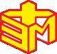 x3m-team Logo